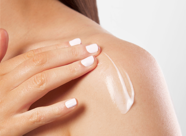 3 Soothing After Sun Lotions That Your...