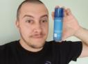 best moisturiser for men round-up edit