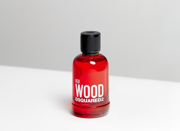 #EscentualScents F | DSquared2 Red Wood