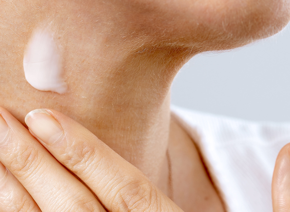 3 Of The Best Neck Creams for Every...