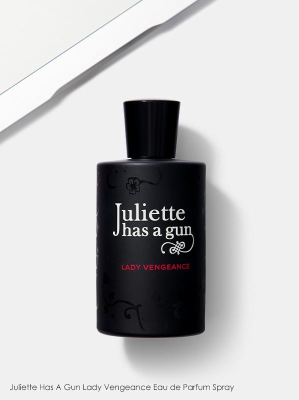Black Fragrance: Juliette Has A Gun Lady Vengeance Eau de Parfum Spray
