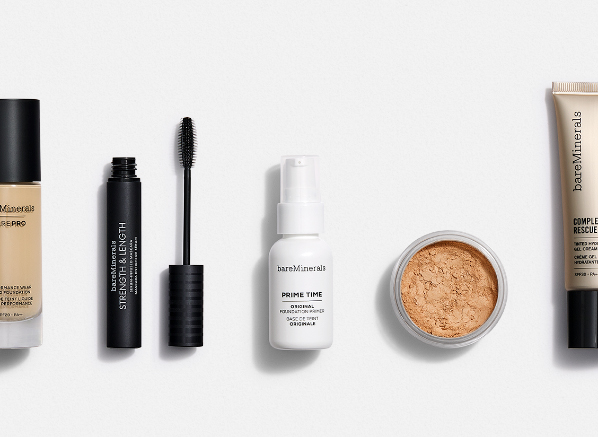 10 bareMinerals Products That Are Worth Your Money