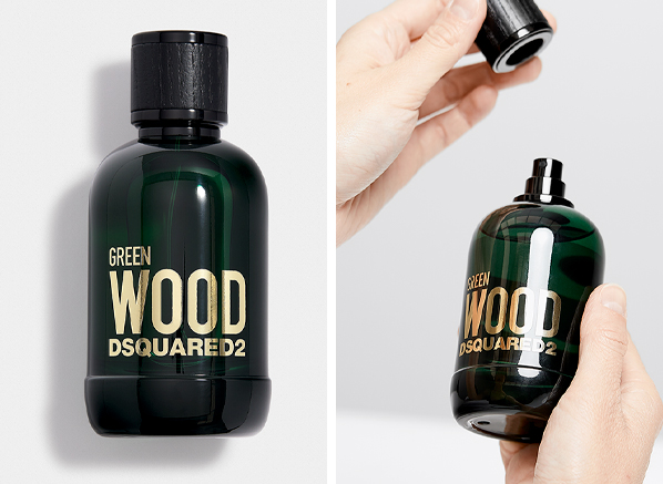 The Woody-Aromatic Fragrance You Need to Try