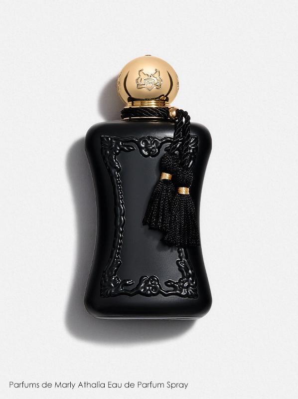 Parfums de Marly review of Athalia Eau de Parfum Spray
