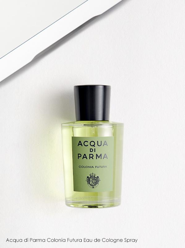 2021 Fragrance Trends; Sustainability