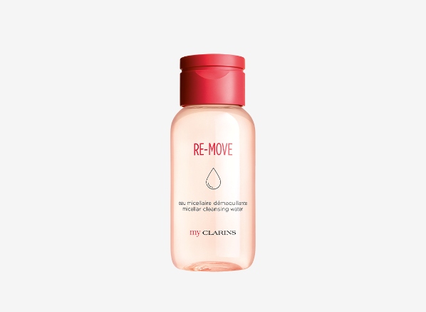 Clarins My Clarins Re-Move Micellar...