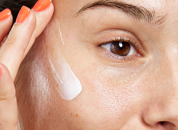 5 Antioxidants Your Skincare Routine...