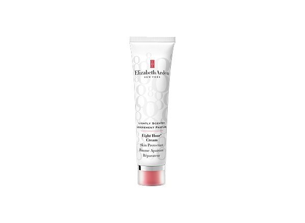 Review of Elizabeth Arden Eight Hour Cream Skin Protectant – Lightly Scented