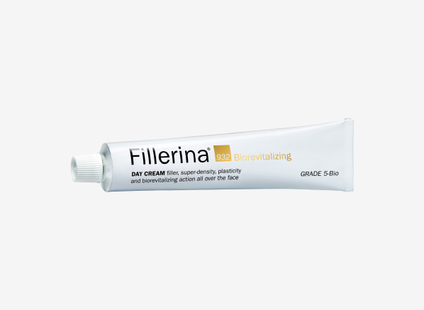 A Guide To The Fillerina 932 Biorevitalizing Range - Review