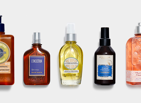 The Must-Have L'Occitane Best-Sellers You Need To Know About