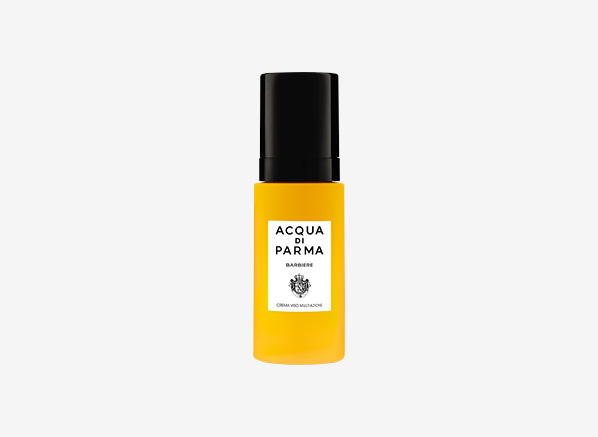 Acqua Di Parma Barbiere Multi Action...