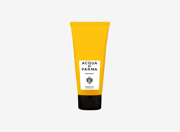 Acqua Di Parma Barbiere Refreshing...