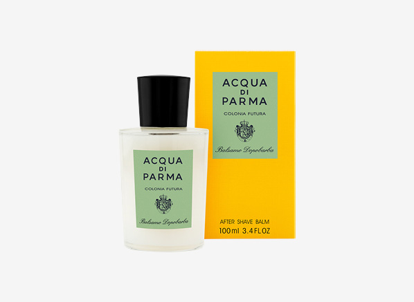 Acqua Di Parma Colonia Futura After...