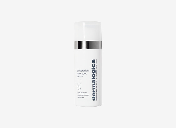 Dermalogica Powerbright Dark Spot...