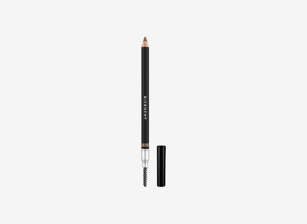 GIVENCHY Mister Eyebrow Powder Pencil - Review