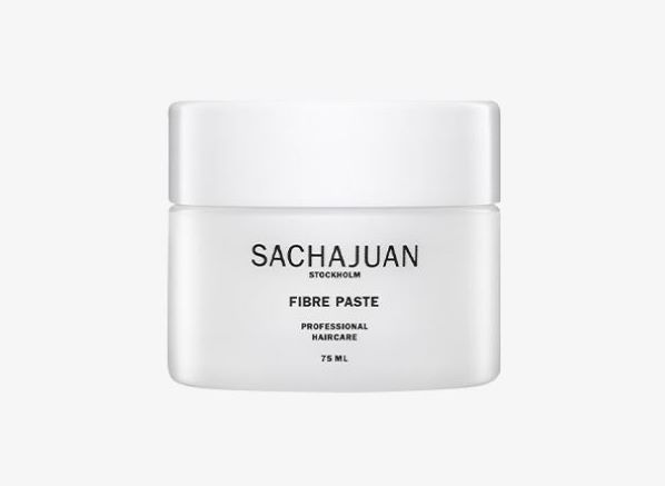 Sachajuan Fibre Paste Review