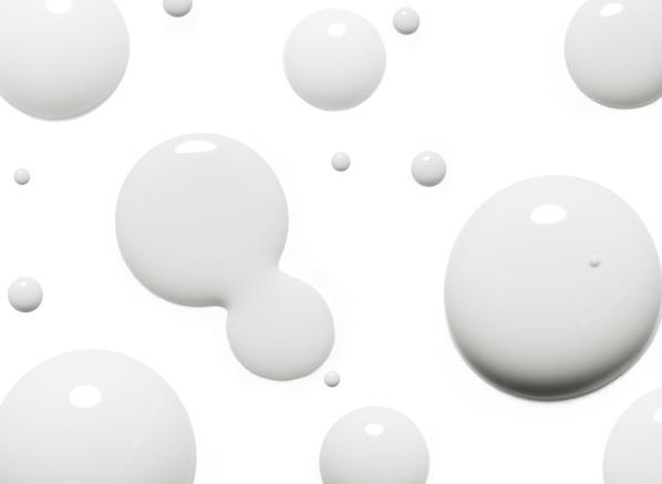 Yves Saint Laurent Pure Shots Airthin UV Defender SPF50+ review