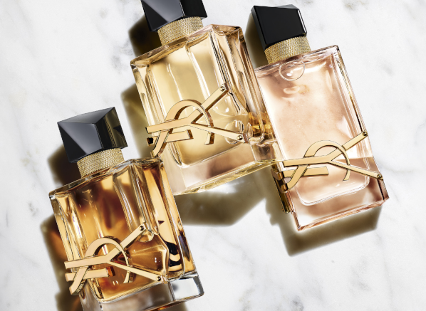 ysl libre eau de toilette review