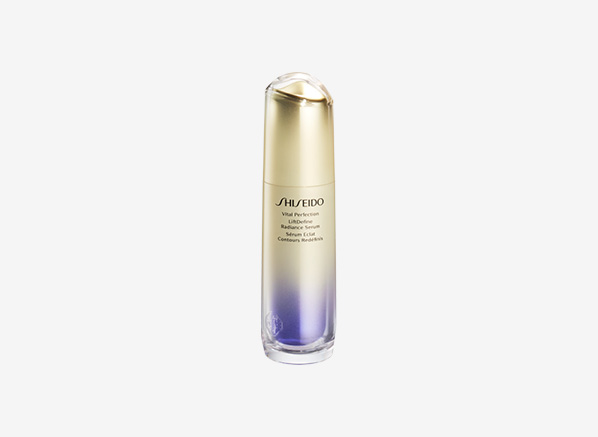 Shiseido Vital Perfection LiftDefine...