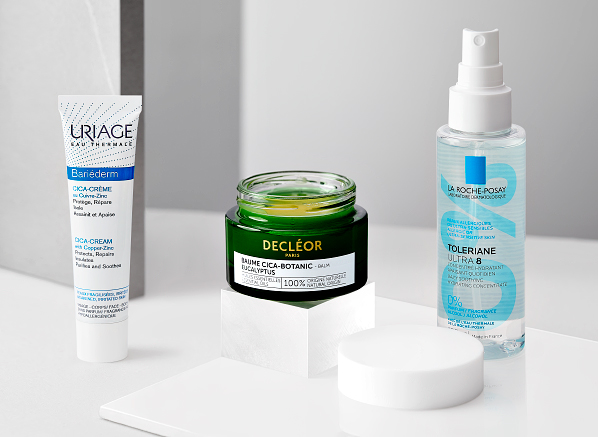 8 Best Multi-Purpose French Pharmacy...