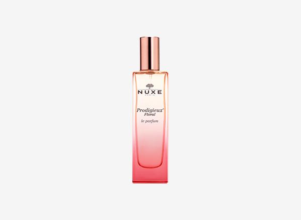 Nuxe Prodigieux Floral le Parfum Eau...