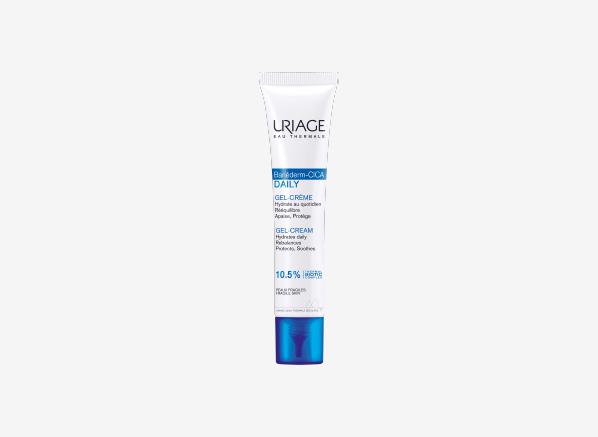 Uriage Bariederm Cica-Daily Gel-Cream
