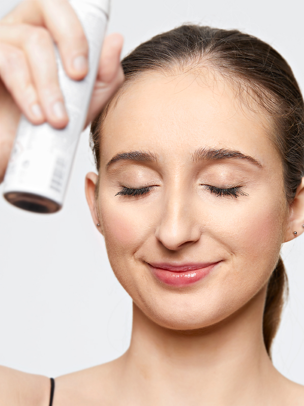 Should You Apply Sunscreen Before or After Moisturiser?