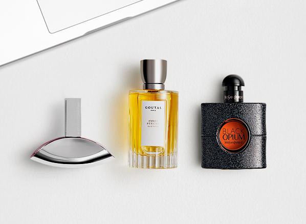 What do Warm Fragrances Actually Smell...