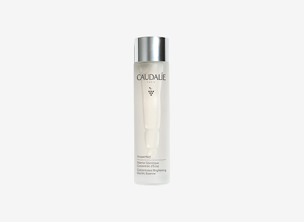 Caudalie Vinoperfect Concentrated Brightening Glycolic Essence Review