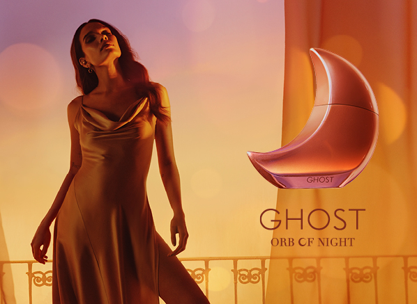 Ghost Orb of Night Review