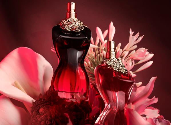 Jean Paul Gaultier La Belle Le Parfum Eau de Parfum Intense review