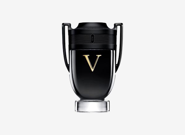 Paco Rabanne Invictus Victory Eau de Parfum Extreme Review
