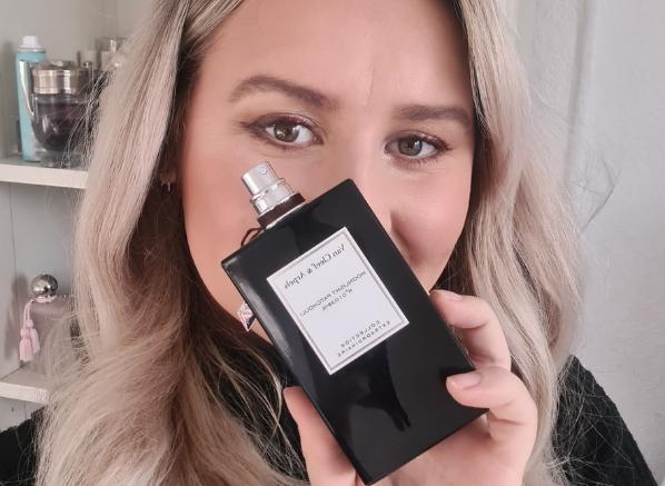 Fragrance We Love But Never Wear