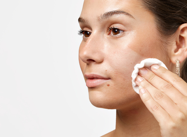 5 Micellar Water Questions People...