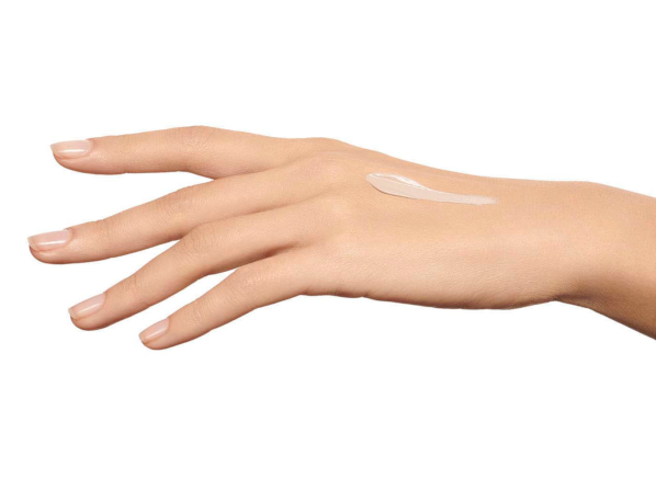 Clarins Everlasting Concealer Review