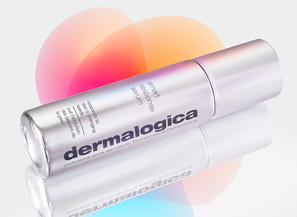 Dermalogica Smart Response Serum Review
