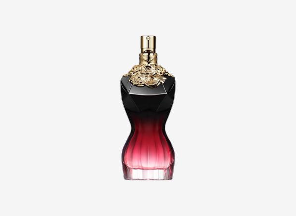 Jean Paul Gaultier La Belle Le Parfum...