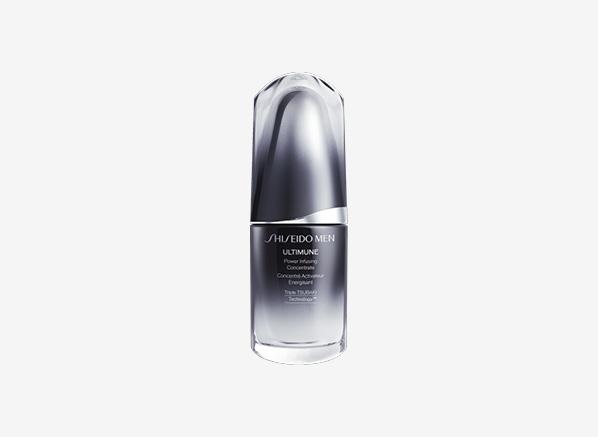 Shiseido Men Ultimune Power Infusing...