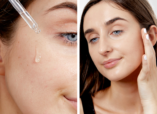 What is Niacinamide, And Why Does Skin...
