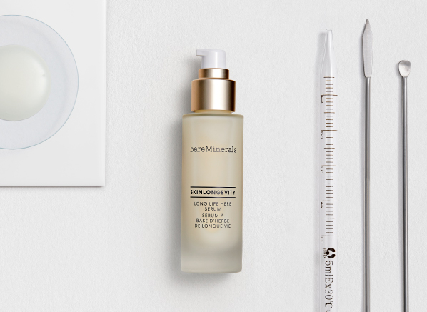 Best Japanese Skincare Ingredients To...