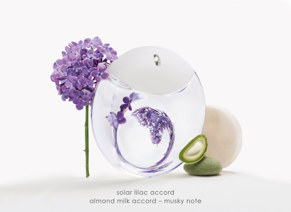 Issey Miyake A Drop d'Issey Eau de Parfum Review