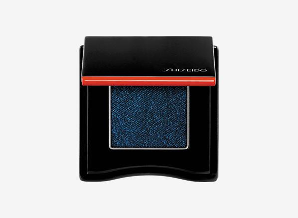 Shiseido POP PowderGel Eye Shadow...