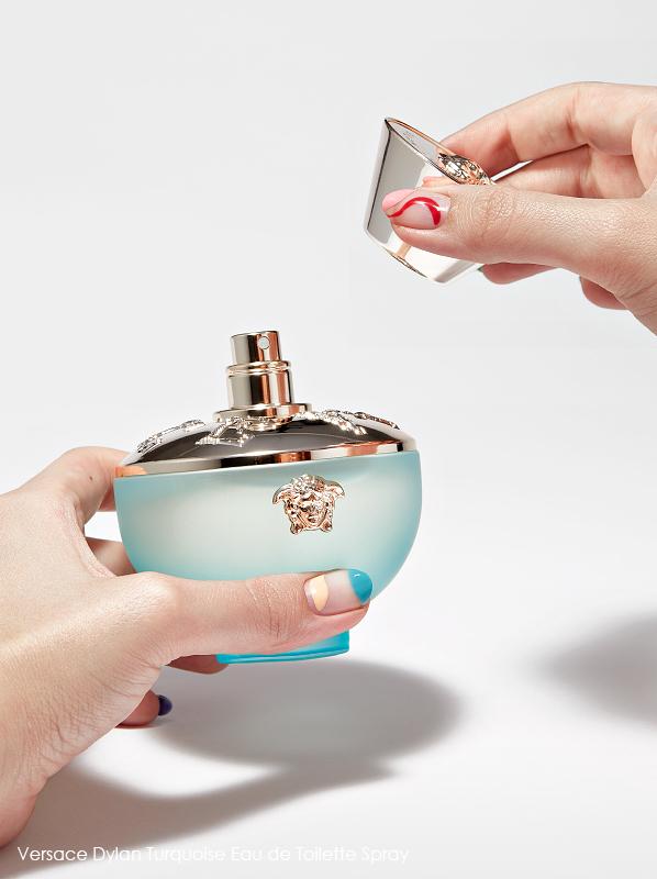 Fragrance Trends 2021 - Blackcurrant Fragrances