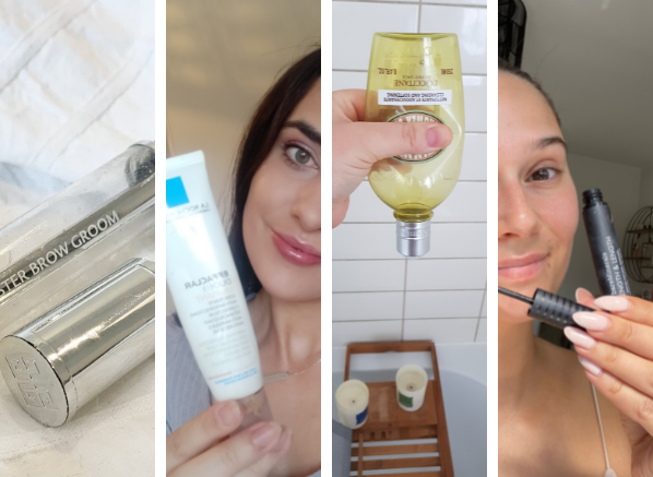 The Beauty Products We're Sad Have Come To An End...