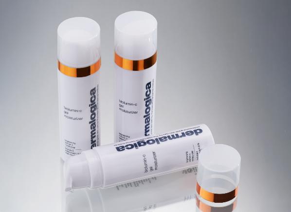 Dermalogica BioLumin-C Gel Moisturiser Review