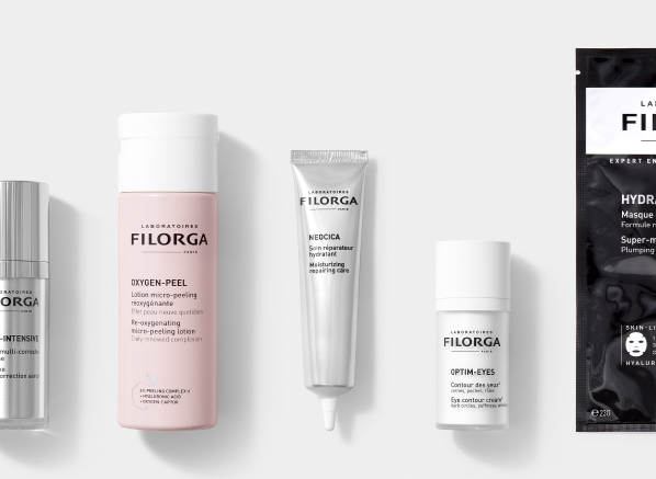 8 Best Filorga Skincare Products To...
