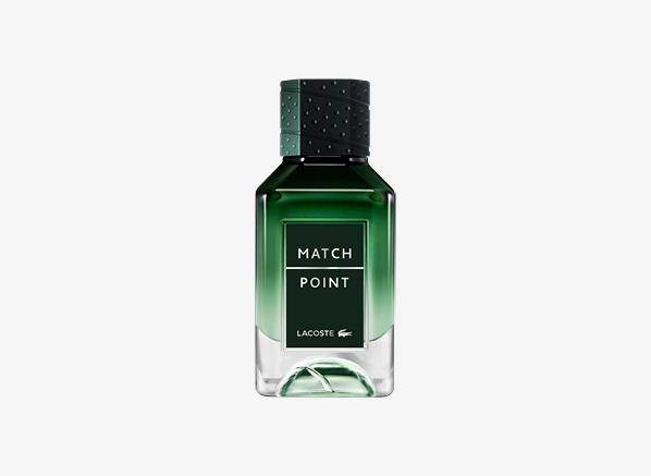 Lacoste Match Point Eau de Parfum...