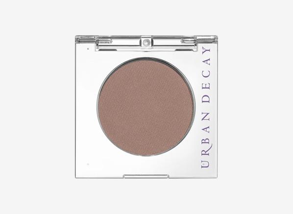 Urban Decay 24/7 Eyeshadow Review