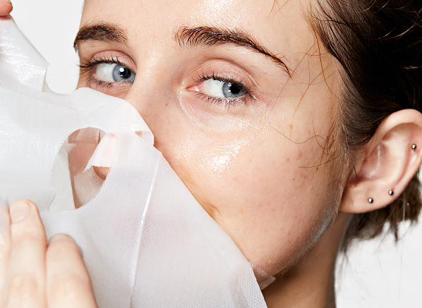 Why Do I Need A Bio Cellulose Mask?