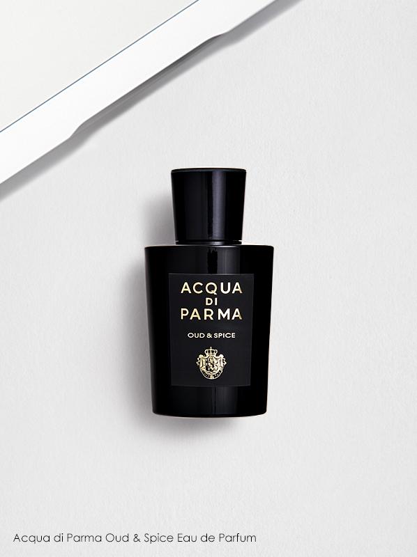 Best New Niche Fragrances 2021